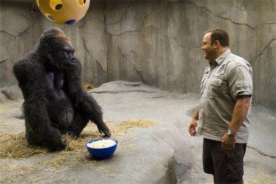 Zookeeper Photo 10 - Large