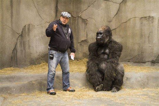 Zookeeper Photo 19 - Large