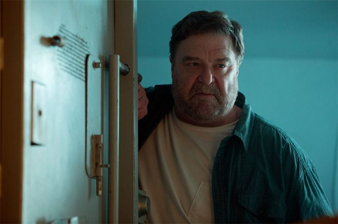 10 Cloverfield Lane Photo 3 - Large
