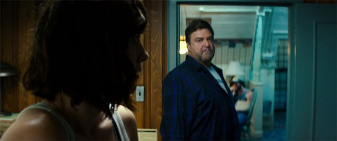 10 Cloverfield Lane Photo 9 - Large