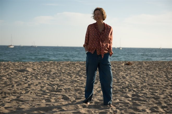 20th Century Women Photo 1 - Large