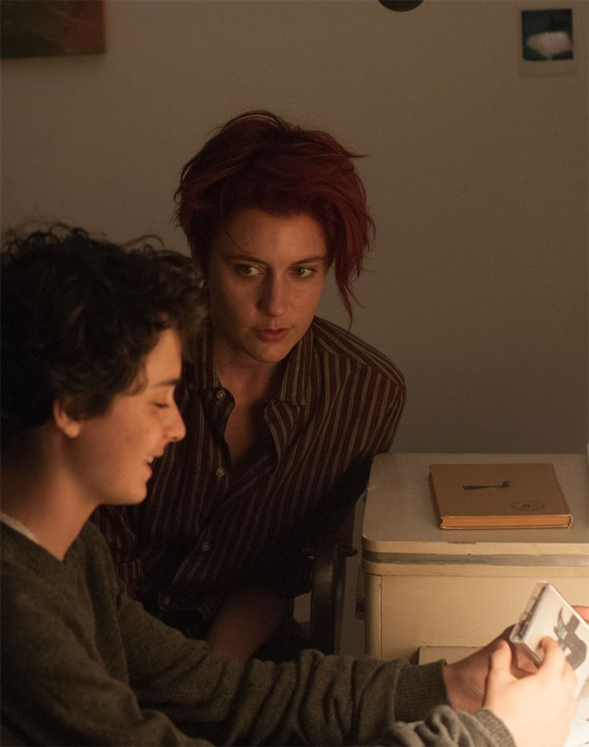 20th Century Women Photo 11 - Large