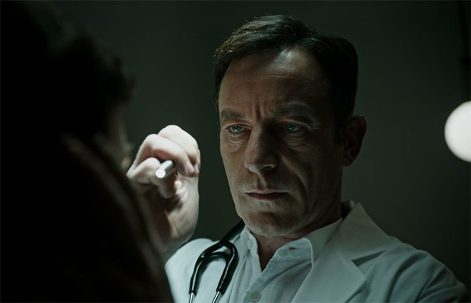 A Cure for Wellness Photo 2 - Large