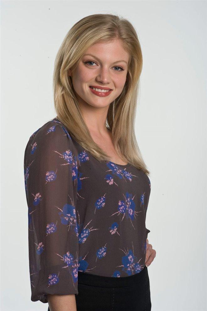 A Model Daughter: The Killing of Caroline Byrne (Acorn TV) Photo 2 - Large