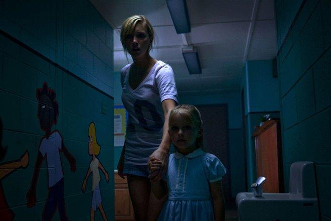 A Nightmare on Elm Street Photo 9 - Large