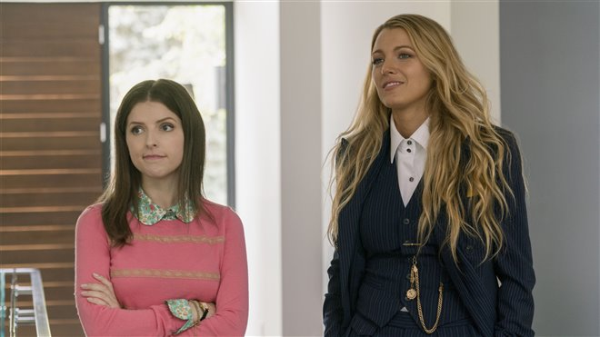 A Simple Favor Photo 11 - Large