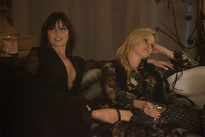 Absolutely Fabulous: The Movie Photo 15 - Large