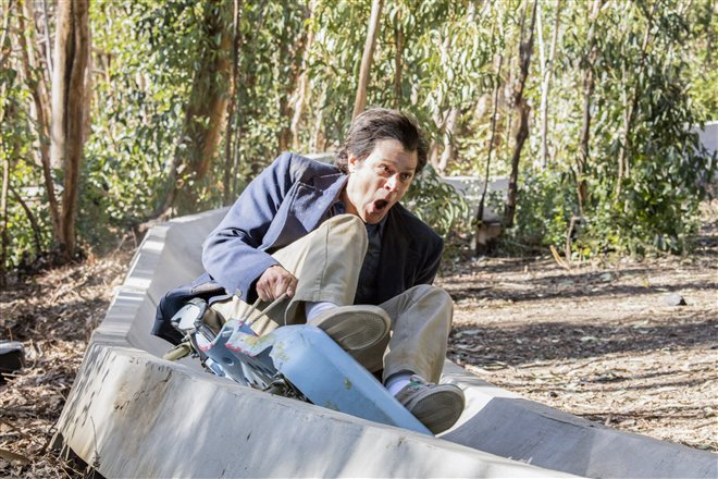 Action Point (v.o.a.) Photo 13 - Grande