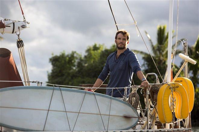 Adrift Photo 5 - Large