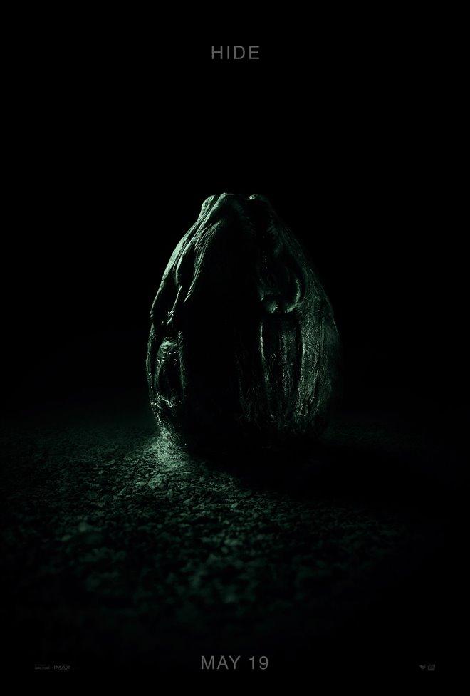 Alien: Covenant Photo 20 - Large