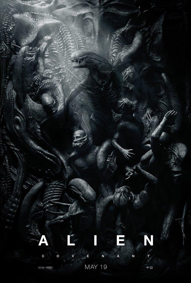 Alien: Covenant Photo 22 - Large
