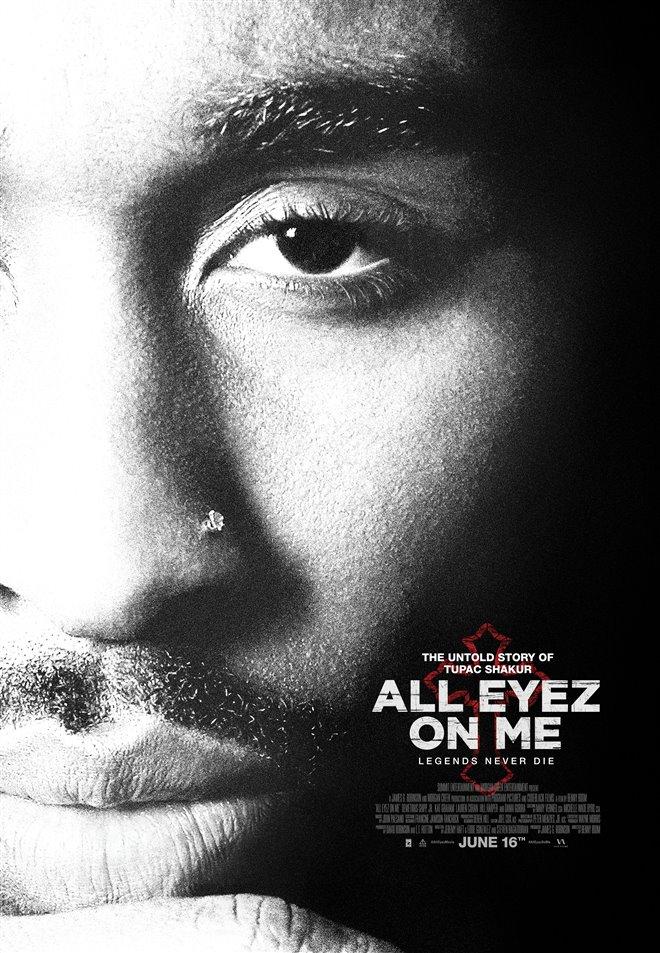 All Eyez on Me Photo 11 - Large