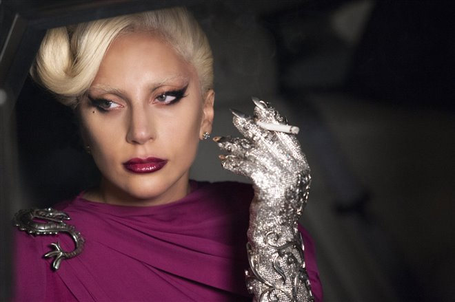 American Horror Story Photo 6 - Large