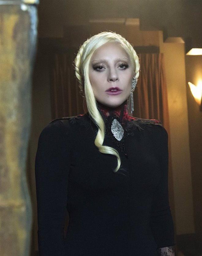 American Horror Story Photo 39 - Large