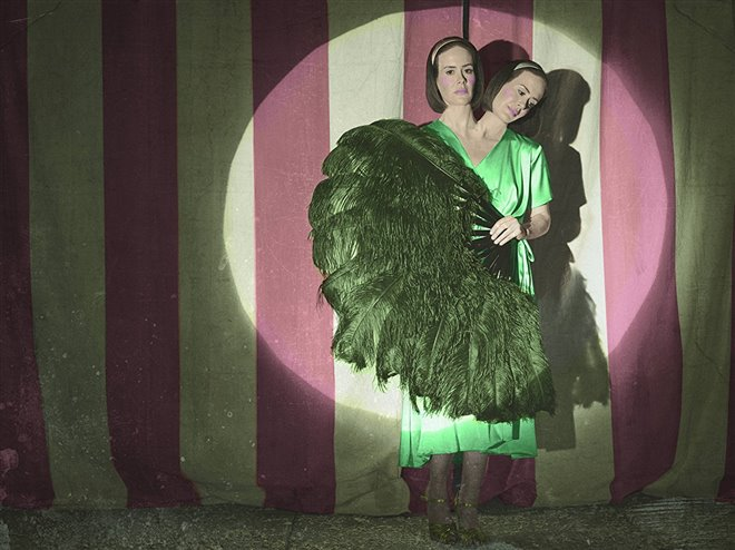 American Horror Story Photo 13 - Large