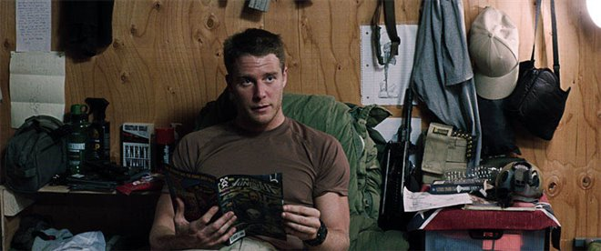 American Sniper Photo 16 - Large