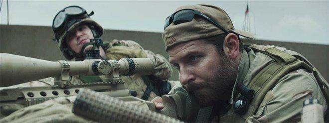 American Sniper Photo 20 - Large