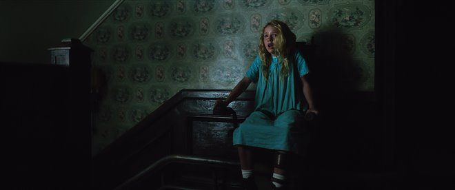 Annabelle: Creation Photo 9 - Large