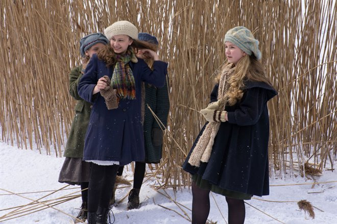 Anne of Green Gables (TV) Photo 8 - Large