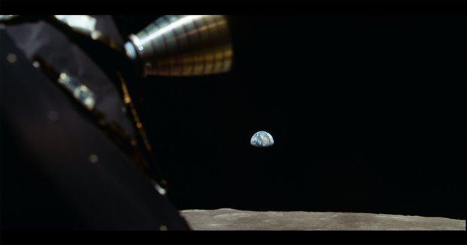 Apollo 11 Photo 7 - Large