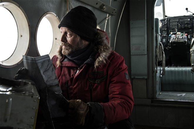 Arctique Photo 2 - Grande