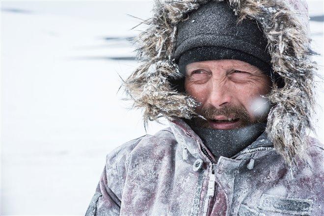 Arctique Photo 4 - Grande