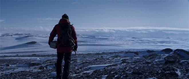 Arctique Photo 6 - Grande