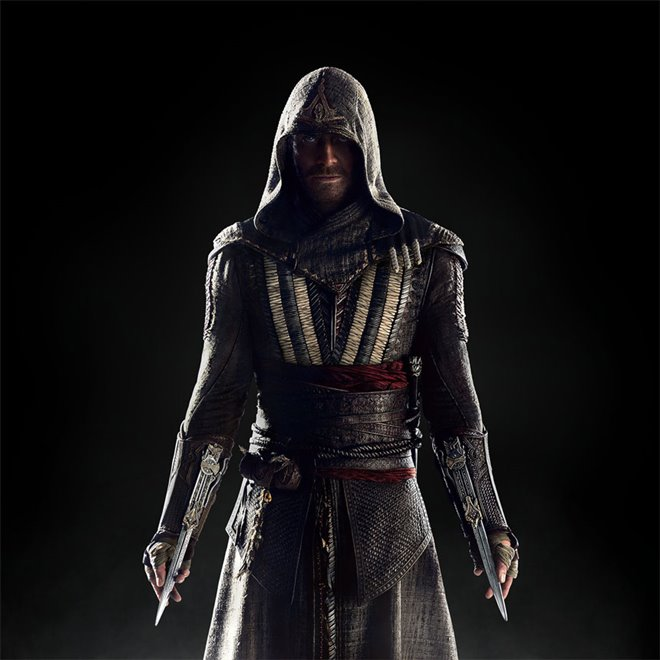 Assassin's Creed Photo 5 - Large
