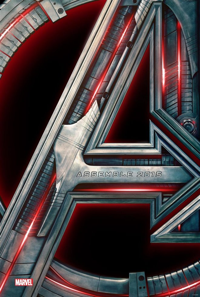 Avengers: Age of Ultron Photo 43 - Large