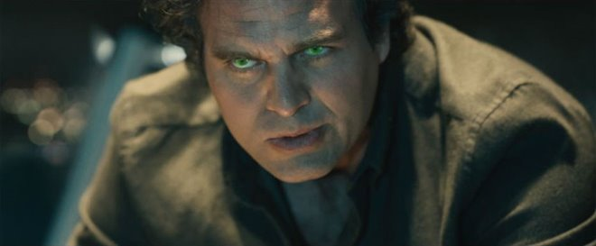 Avengers: Age of Ultron Photo 16 - Large