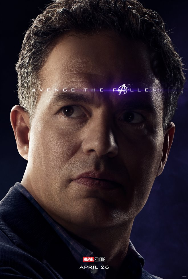 Avengers: Endgame Photo 21 - Large