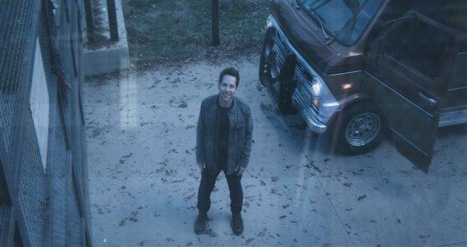 Avengers: Endgame Photo 3 - Large