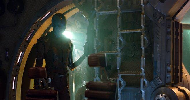 Avengers : Phase finale Photo 11 - Grande
