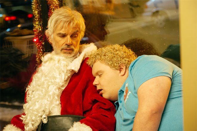 Bad Santa 2 Photo 1 - Large
