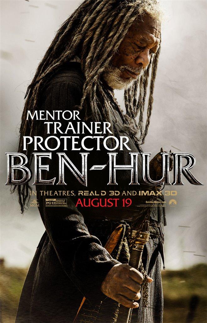 Ben-Hur Photo 18 - Large