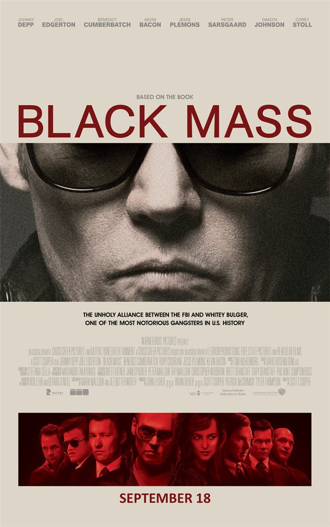 Black Mass Photo 39 - Large
