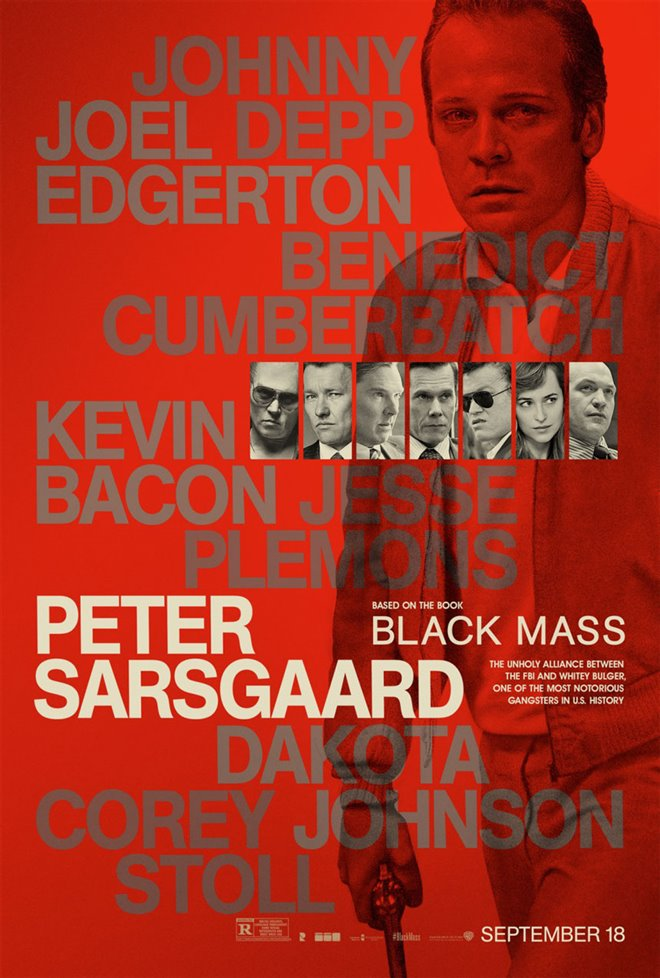 Black Mass Photo 45 - Large