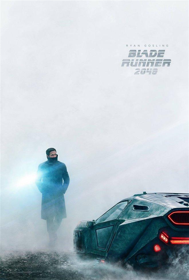 Blade Runner 2049 Photo 38 - Large