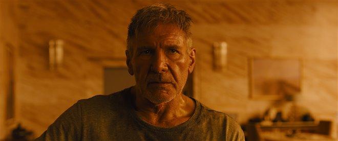 Blade Runner 2049 Photo 2 - Large