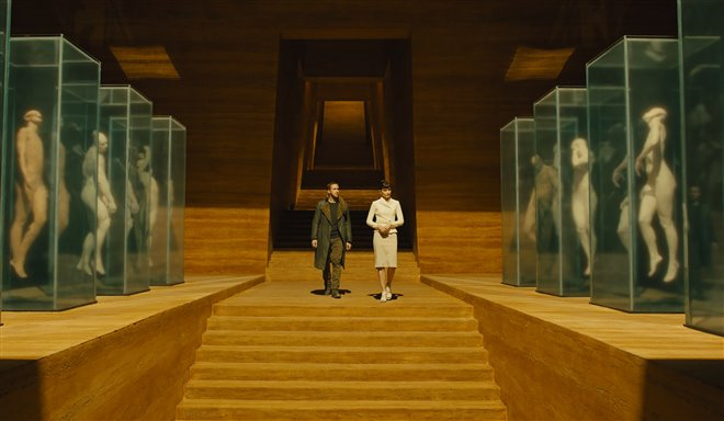 Blade Runner 2049 Photo 5 - Large