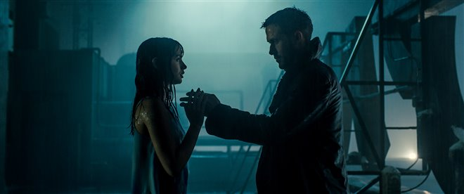 Blade Runner 2049 Photo 7 - Large