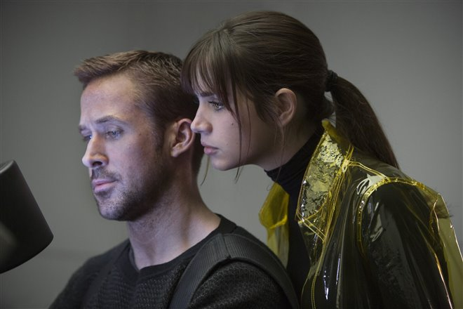 Blade Runner 2049 Photo 19 - Large