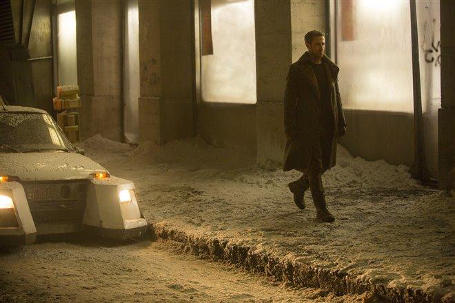 Blade Runner 2049 Photo 24 - Large