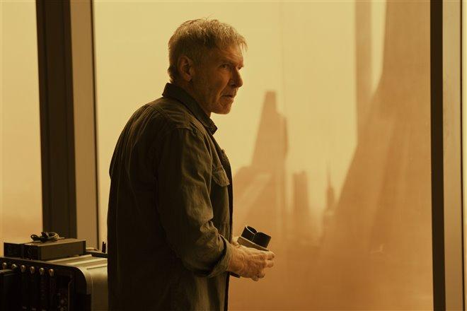Blade Runner 2049 Photo 29 - Large