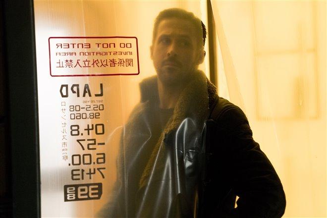 Blade Runner 2049 Photo 35 - Large