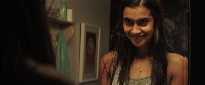 Blumhouse's Truth or Dare Photo 16 - Large