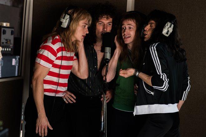 Bohemian Rhapsody Photo 6 - Large