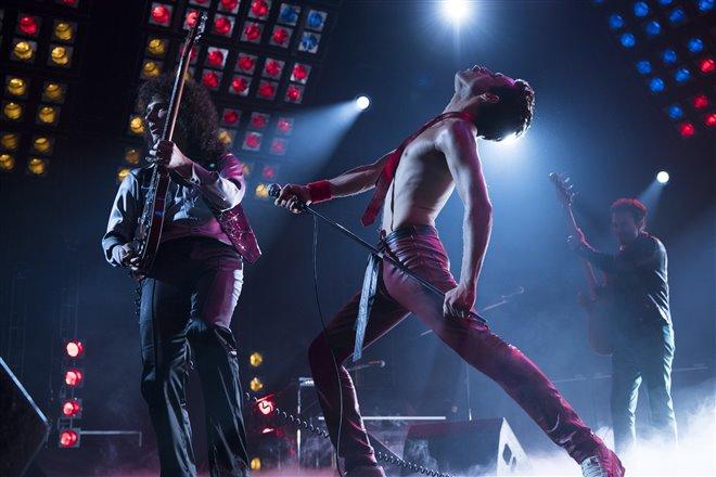 Bohemian Rhapsody Photo 8 - Large