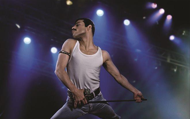 Bohemian Rhapsody (v.f.) Photo 1 - Grande