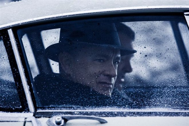 Bridge of Spies Photo 2 - Large